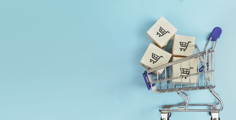 Four Critical Strategies for Building Multi-Brand Experiences With Shopify Plus